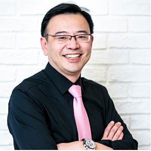 Liver Specialist Singapore Dr Tan Yu Meng General Surgery